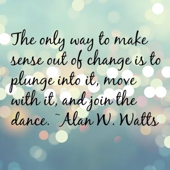 change-quotes1