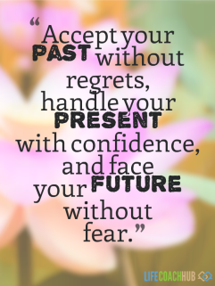 life-coaching-tip-accept-your-past-without-regrets-life-coach-hub-ubvg5h-quote